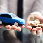 Máxima tasación asegurada al empeñar tu coche